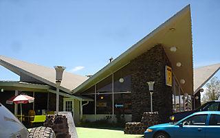 Show low motel