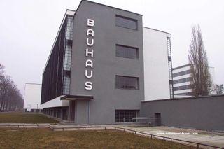 Bauhaus4